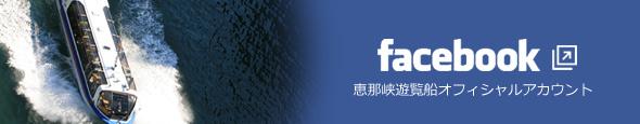 オフィシャルフェイスブック