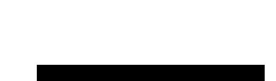 恵那峡クルーズのロゴ